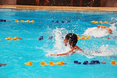 Carman-School-Activity-swimming